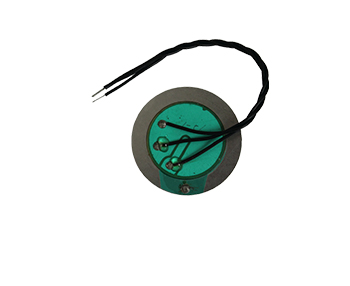 扬声器受话器用无影胶