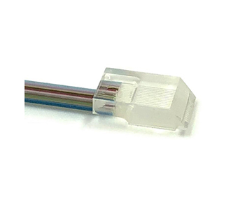 光通信光膜无影胶水