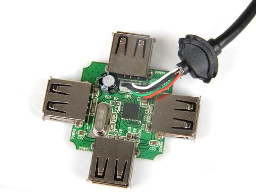 电子连接器无影胶的作用是什么?